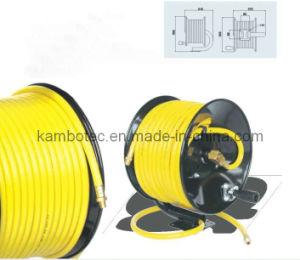 Manual Air/Water Hose Reel