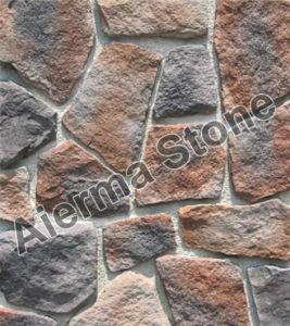 Culture Stone (Aierma Stone) pictures & photos