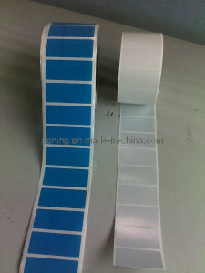 Anti-Fake Adhesive Seal Tamper Proof Warranty Security Void Labels