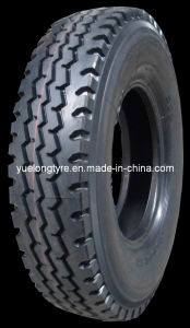 TBR in Truck Tires (315/80R22.5 295/80R22.5) pictures & photos