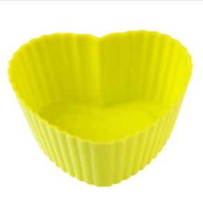 Silicone Baking Trays Cake Pan Silicone Cake Mould pictures & photos