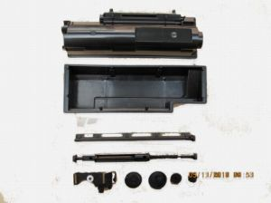 Toner Cartridge for Kyocera (TK340) Bulk