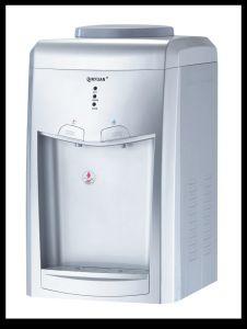 Desktop Water Cooler (KK-WD-8 Table) pictures & photos
