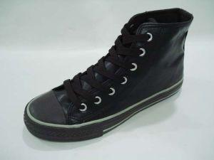 Men′s Shoes (SM-M137)