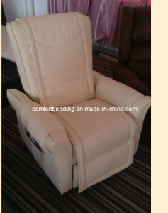 Lift Recline Chair with Massage Function pictures & photos