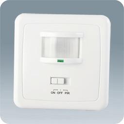 PIR Sensor(ST01B)