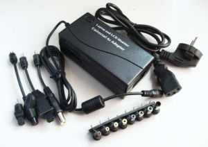 AC 70W Universal Adapter for Laptop