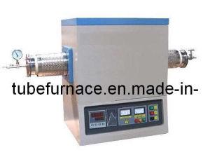 Tube Furnace AY-BF-1800C