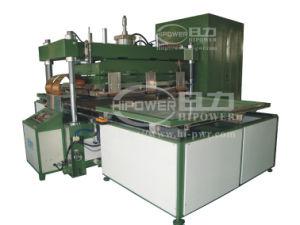 High Frequency Plastic Mattress Welding Machine (HR-25KW, HR-35KW, HR-50KW)