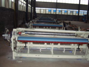 Flexible Rapier Loom (736B) pictures & photos