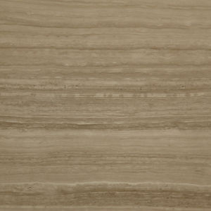 Brown Serppegiante Brown Wooden Grain Marble Slab Tile (JY-M013)