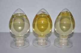 Clear Liquid Epoxy Resin pictures & photos