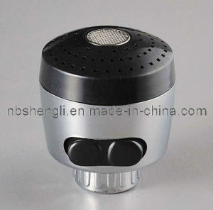 Water Tap (SL1003-12)