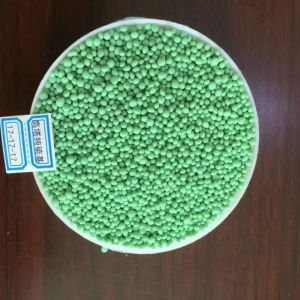 High Tower Sufur Based Compound NPK 17-17-17 Fertilizer pictures & photos