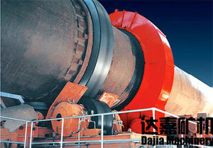 New Product Rotary Kiln for Mining Made in China pictures & photos