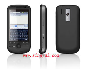 Mobile Phone (G2)