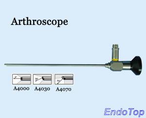 Rigid Endoscope pictures & photos