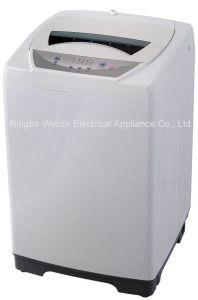 Fully Automatic Washing Machine (XQB52-2008G)