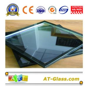 3~12mm Float Glass Insulated Glass Used for Furniture Building Window pictures & photos