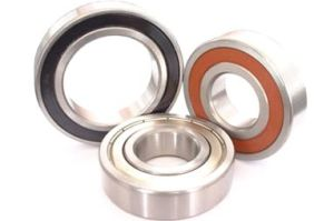 S6000/S6200/S6300/S6800 Series Stainless Steel Deep Groove Ball Bearings/Roller Bearing