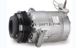 Auto Air AC Compressor (CVC) for Opel pictures & photos