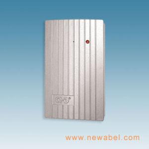 Super Thin EM Card Reader (CHD603A)