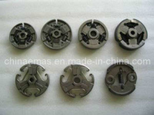 Gasoline Chainsaw Spare Parts Clutch pictures & photos