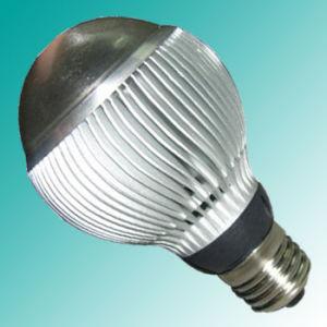 LED High Power Bulb( G70-6*1W)