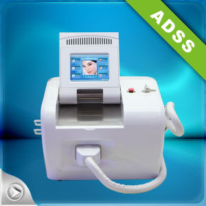 4 in 1 IPL Laser Freckle Removal ADSS Grupo pictures & photos