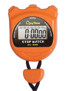 Stopwatch (SLT-2004)