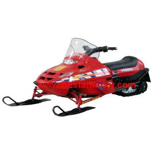 Snowmobile (SM-11)