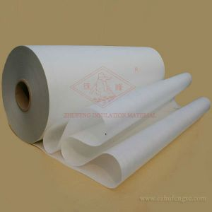 Insulation Paper DMD pictures & photos
