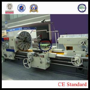 CW62140Dx3000 Heavy Duty Horizontal Lathe Machine, Universal Precison Turning Machine pictures & photos