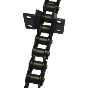 Transmission Roller Chain