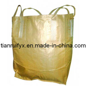 High Quality PP Big Bag (KR042) pictures & photos