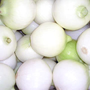 Fresh Onion (Yellow onion and red onion) pictures & photos