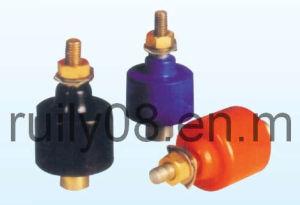 Disconnectors for Metal- Oxide Surge Arrester (TL-1) pictures & photos