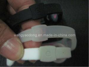 Balance Wristbands Genuine, Authentic Hologram