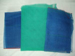 Varieties Colour of Aquiculture Nets pictures & photos