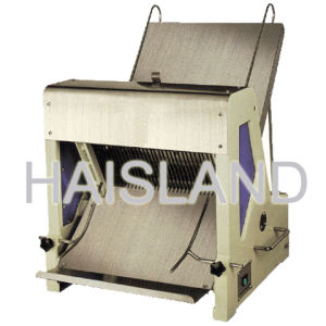 Bread Slicer (BS-31/BS-39)