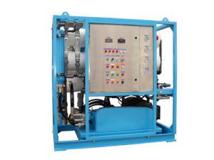 Marine Desalination Equipment pictures & photos