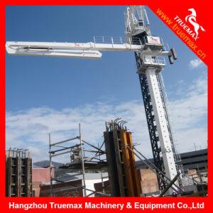 Professional Manufacturer Concrete Placing Boom pictures & photos