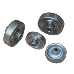 Pressed Bearings pictures & photos