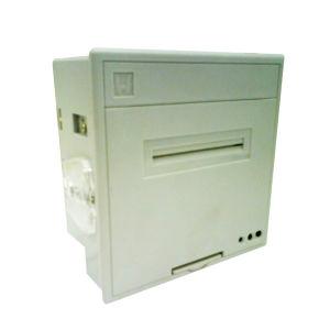 DOT Matrix Printer (WH A2) pictures & photos