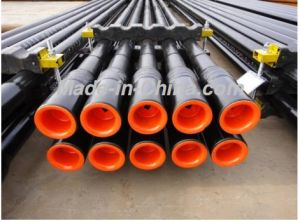 API Tubing Pipe&Octg Oilfield Services (J55/K55/N80/L80/P110/C95) pictures & photos