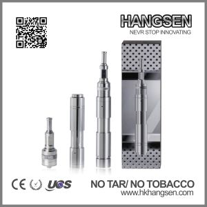 Professional Supplier of E Cigarette, E Cigarette Battery pictures & photos