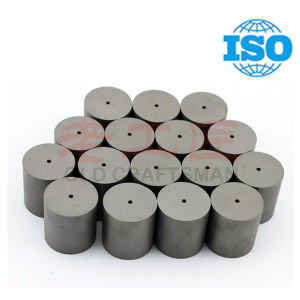 Tungsten Carbide Punch for Mould pictures & photos