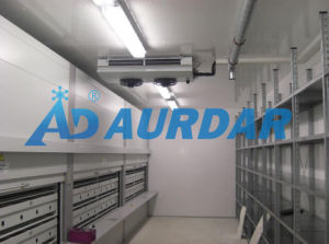 Factory Price Cold Room for Sale pictures & photos