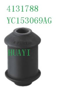 Rubber Bushing for Control Arm/Rubber Bush for Shock Absorber (HY-RB) pictures & photos