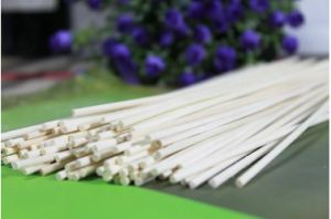 Various Diameter Rattan Diffuser Reeds Air Purifier pictures & photos